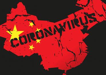 Świat: Wiadomości z ojczyzny wirusa