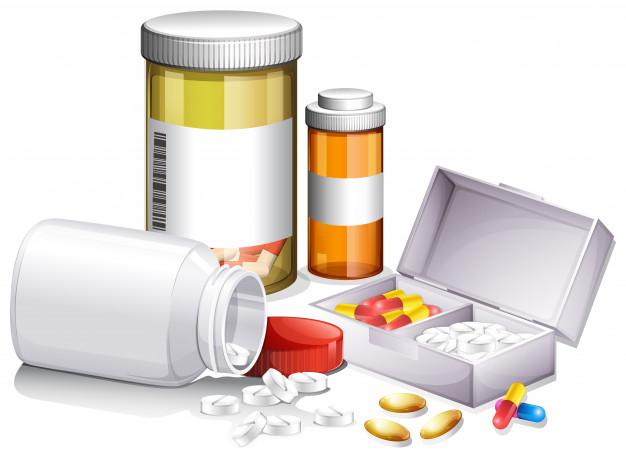 Porady: Lista leków i produktów medycznych, które powinny być w każdej domowej apteczce