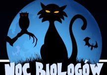 Rzeszów: Noc Biologów na Uniwersytecie Rzeszowskim