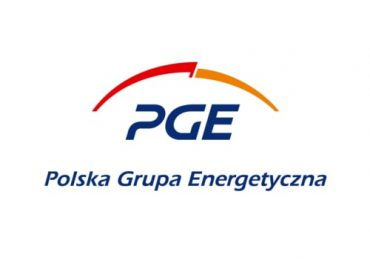 Rzeszów: PGE sponsoruje Zespół Szkół Energetycznych