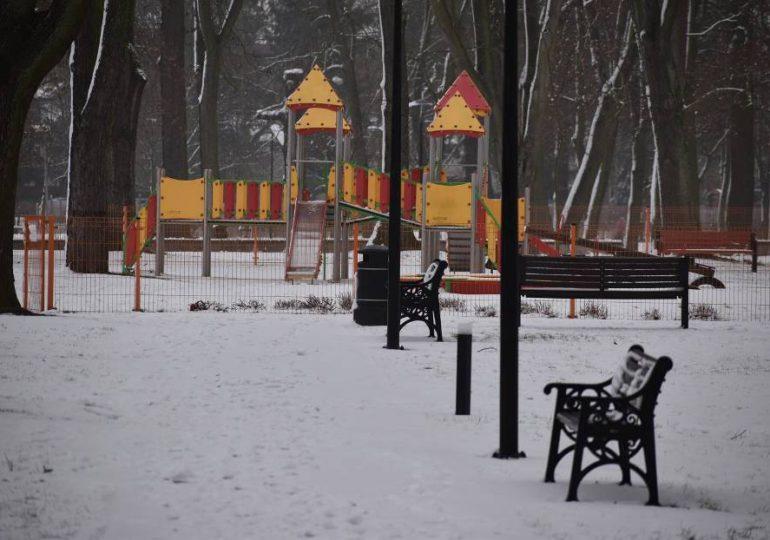 Krosno: Zimowe utrzymanie dróg. Sprawdź gdzie zadzwonić