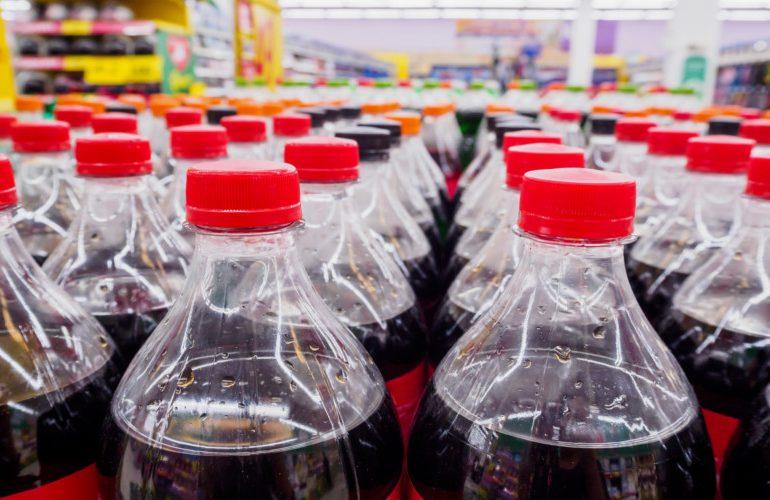 Polska: Opłata cukrowa. Co i o ile podrożało ?