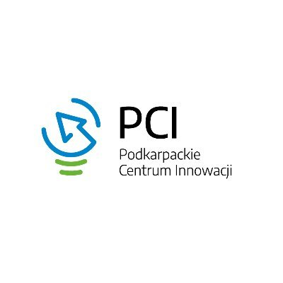 Rzeszów: Podkarpackie Centrum Innowacji sfinansuje 63 projekty badawczo-rozwojowe
