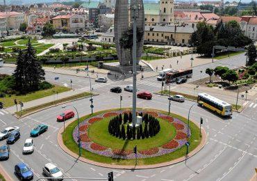 Rzeszów: Na trzech skrzyżowaniach w Rzeszowie będą fotoradary.