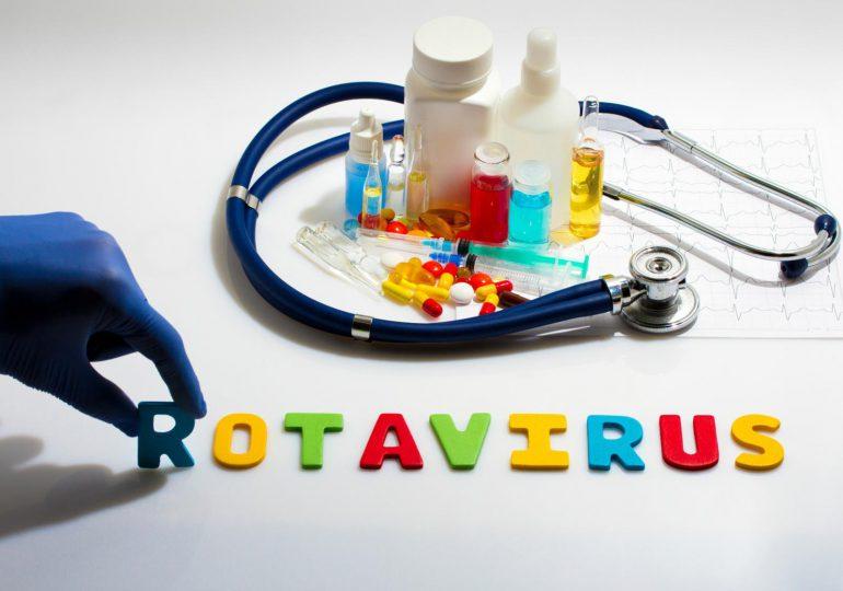 Zdrowie: Szczepienie przeciw rotawirusom obowiązkowe i bezpłatne dla dzieci