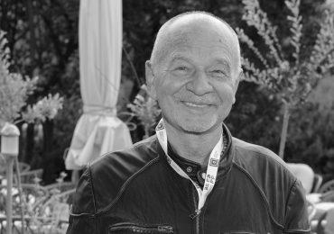 Kultura: Ryszard Kotys nie żyje