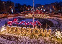 """Rzeszów: Nasze miasto w finale konkursu """"Świeć Się z Energą"""""""