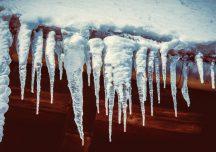 Polska: Pamiętajmy o obowiązku usuwania śniegu