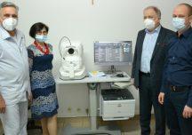 Stalowa Wola: Szpital ma nowy sprzęt