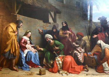 Kultura: Jakie zwyczaje i tradycje wiążą się ze Świętem Trzech Króli?