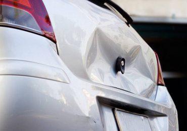 Rzeszów: Pijany mężczyzna zdemolował zaparkowane samochody