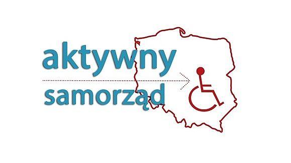 """Jarosław: Startuje program """"Aktywny Samorząd"""""""
