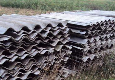 Rzeszów: Rzeszów bez azbestu - trwa nabór wniosków