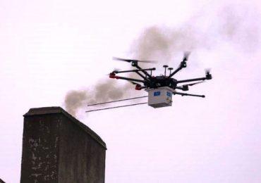 Dębica: W gminie Dębica sprawdzą, czym palą mieszkańcy