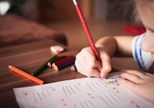 Dębica: Uwaga rodzice. 1 marca rusza rekrutacja do klas pierwszych – nowe zasady naboru