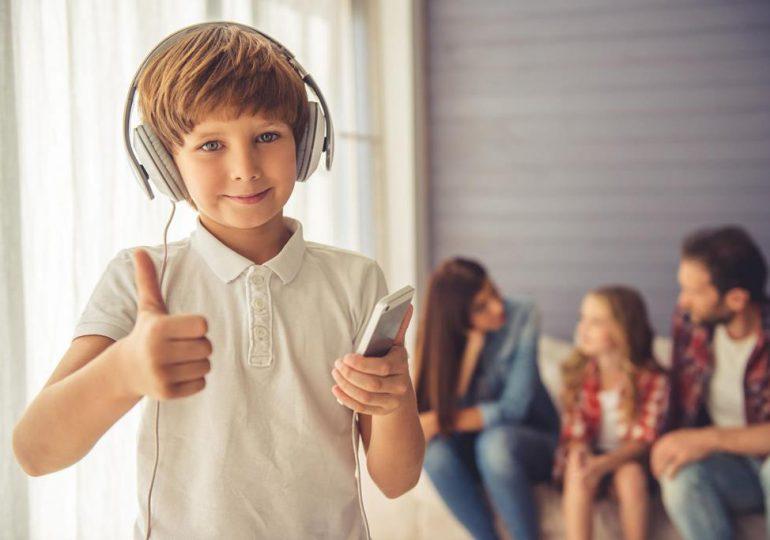 Przeworsk: Szkoła muzyczna powstanie w Kańczudze