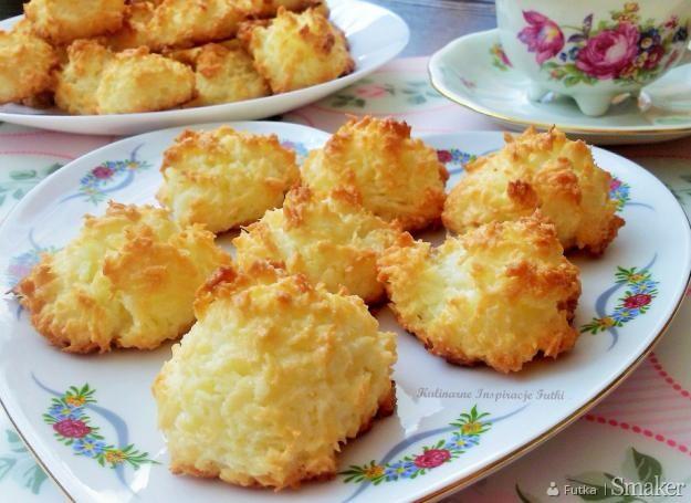 Kulinaria: Kokosanki