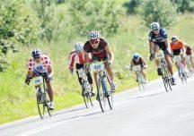 Sport: Tegoroczny ORLEN Tour de Pologne Amatorów wystartuje z Hotelu Arłamów