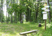 Ustrzyki Dolne: W gminie powstaną nowe szlaki turystyczne