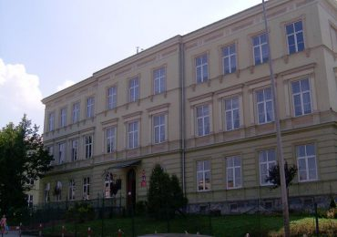 Jarosław: Możesz przekazać 1% podatku na działalność I Liceum Ogólnokształcącego im. Mikołaja Kopernika w Jarosławiu
