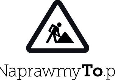 Krosno: NaprawmyTo.pl - Naprawiaj z nami miasto
