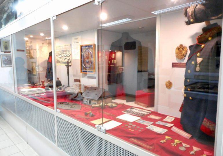 Rzeszów: Miejskie muzea znów otwarte. Co warto zobaczyć ?