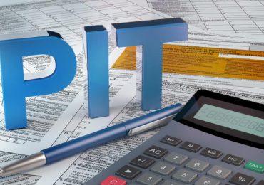 Prawo: Nowe ulgi podatkowe PIT