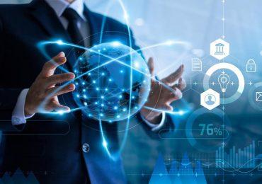 Rzeszów: 30 nowych firm w Inkubatorze Technologicznym. W Jasionce rusza kolejna inwestycja