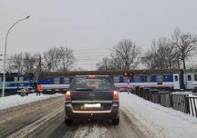 Łańcut: Do 20 lutego rozstrzygnięcie przetargu na budowę tunelu.