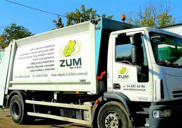 Dębica: Mieszkańcy zapłacą mniej za śmieci