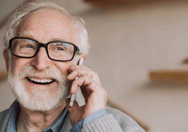 """Zdrowie: Koniec z teleporadami dla wybranych pacjentów. """"Szczególnie trzeba chronić dzieci i seniorów"""""""