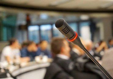 Jarosław: Inwestycje w powiatową edukację