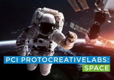 Rzeszów: ProtoCreativeLabs - Space dla rozwoju Podkarpacia