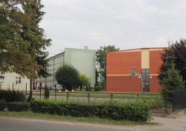 Jarosław: Budynek SOSW planowany do przebudowy