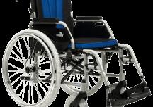 Rzeszów: Powstała bezpłatna wypożyczalnia sprzętu rehabilitacyjnego