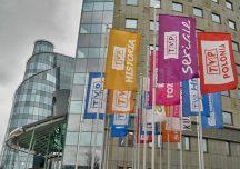 Polska: Telewizja Polska udostępni  hybrydowy dekoder DVB-T2