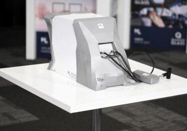 Rzeszów: Powstało urządzenie wykrywające COVID z oddechu