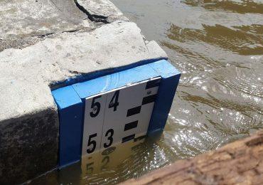 Podkarpacie: Infrastruktura przeciwpowodziowa w województwie podkarpackim