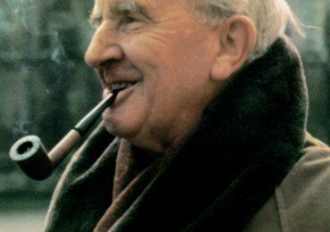 Kultura: Światowy Dzień Czytania Tolkiena