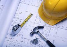 Prawo: E-budownictwo -nowa aplikacja do składania wniosków w procesie budowlanym
