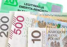 Prawo: Emerytura bez podatku w 2022 r.