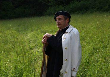 """Kultura: """"Jako w niebie, tak i w Komańczy"""" - Zapraszamy na premierę w Telewizji Polskiej"""