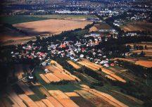 Ropczyce: Czy powstanie suchy polder w Górze Ropczyckiej?