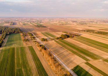 Stalowa Wola: Ponad 100 hektarów pod inwestycje. Rada miejska planuje ściągnąć wielkich inwestorów.