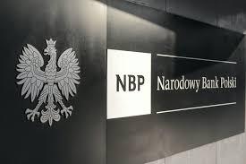 Polska i Świat: NBP wspiera NBU przy wdrażaniu umowy stowarzyszeniowej UE