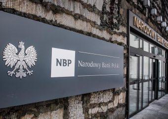 Polska: Ponad 8,87 mld zł z zysku NBP wpłynęło do budżetu państwa