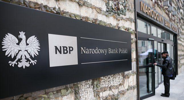 Polska: Międzynarodowy Fundusz Walutowy o reakcji NBP na pandemię