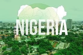 Świat: Nigeryjskie szczęście w nieszczęściu