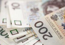 Rzeszów: 20 tysięcy zł na założenie firmy  –  nabór wniosków w rzeszowskim PUP