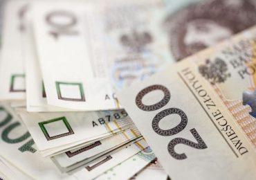 Nisko: Budżet samorządowy. Podsumowanie minionego roku oraz plany na obecny.